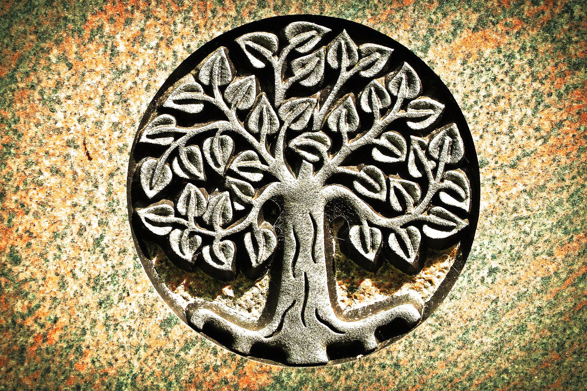Keltische Symbole Bedeutung